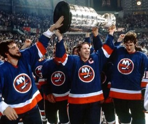 Islanders1980